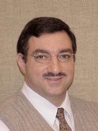 Dr. Massimo